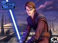 Wallpaper Anakin - General Skywalker