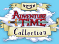 AT Game Collection | Adventure Time Games