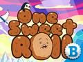 One Sweet Roll | Adventure Time