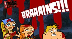 Braaains!