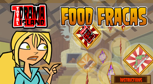 Food Fracas