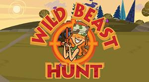 Wild Beast Hunt