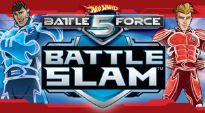 Battle Slam