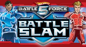 Battle Slam