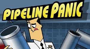 Pipeline Panic