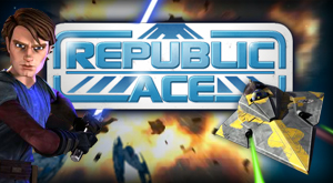 Republic Ace