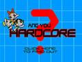 Are You Hardcore | The PowerPuff Girls Games